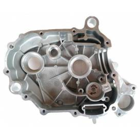 Levý karter motoru  XMOTOS 60cc 4t