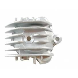 Víko ventilů XMOTOS 60cc 4t
