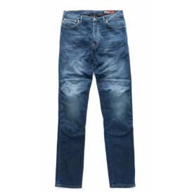 Kalhoty, jeansy KEVIN 2.0, BLAUER - USA (modrá)