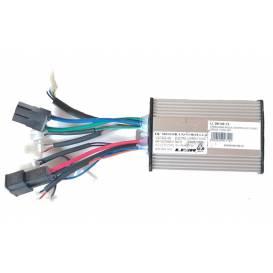 CDI - control unit 36V 1000W Liya