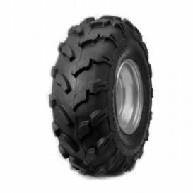 Tire SUNF A-016 (18X9.50-8) 4PR 33F