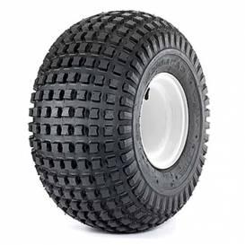 Tire JOURNEY P319 (16x8-7) 20J 4PR
