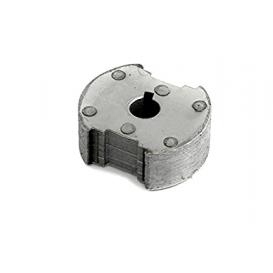 Magneto for motor kit - rotor