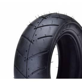 Tire minibike 110/50 - 6.5 '' rear
