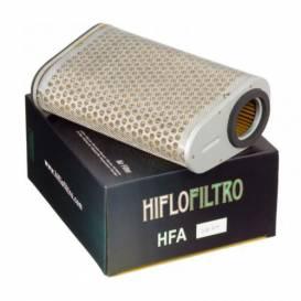 Vzduchový filter HFA1929, HIFLOFILTRO