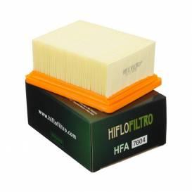 Vzduchový filter HFA7604, HIFLOFILTRO