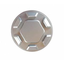 Dekorativní boční plast (vnitřní) XRS01/XRS02 - šedý