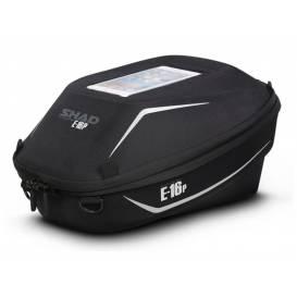 Large foot bag SHAD SL05