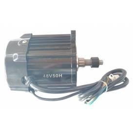 Elektromotor pre štvorkolku Hunter 1000W 48V
