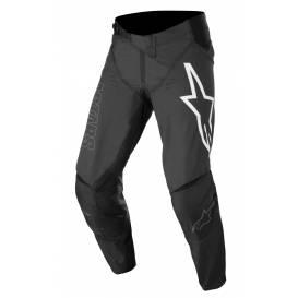 Kalhoty TECHSTAR GRAPHITE 2022, ALPINESTARS (šedá/ černá)