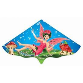 Drak Víla- Magic Fairy 115 x 63 cm
