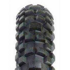 Tire 3.00-12 WeeRubber 174 56J TT