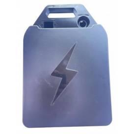 Plastový obal baterie X-scooters XR05