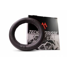 TechnoMousse miniMX přední 70/100-17, Athena