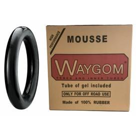 Mousse 90/100-16 - MX, WAYGOM