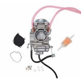 Carburettor 125cc PZ26
