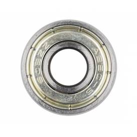 ABEC5 motorcycle chain tensioner bearing