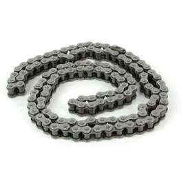 Chain 520H -130 links YBN