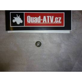 Nut for mounting Leopard 150 / 250cc sheet metal front discs