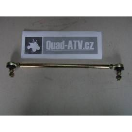 Steering bar Leopard 150 / 250cc