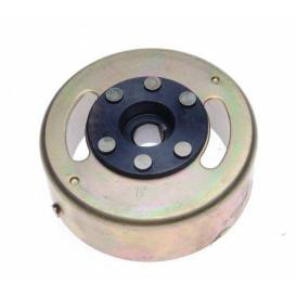 Magneticko - kryt (rotor) Enduro110 / 125cc