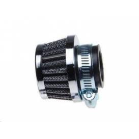 Vzduchový filter 110 / 125cc - rovný