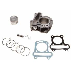 Tuning Big Bore kit Scooter 4t 80cc - small