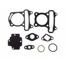 Gasket - engine set 80cc 4t scooter
