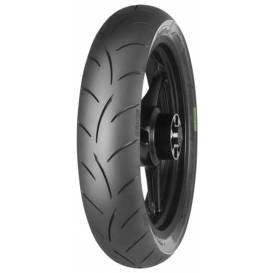 Pneu 110/70-17 (54H) MC50 RACING SOFT TL , SAVA