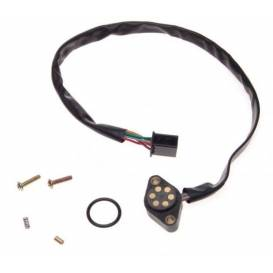 Shineray 250STXE gear sensor