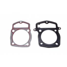 Gasket under the head and cylinder Zongshen Cross 250cc