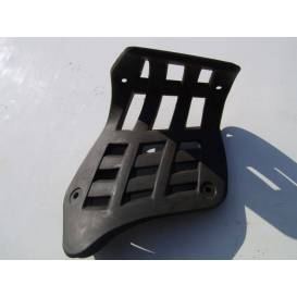 Plastic protector (BS200-7)