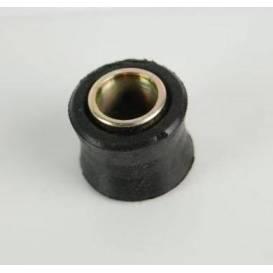 Silentblok tlumiče gumový 12mm