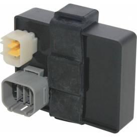 CDI - řídící jednotka CF500