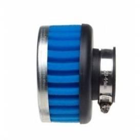 Vzduchový filtr Sunway Blue 32mm - rovný