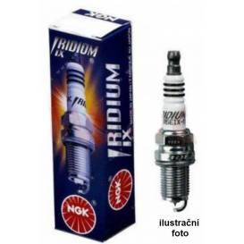Zapalovací svíčka DCPR8EIX  řada Iridium IX, NGK - Japonsko