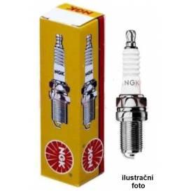 Zapalovací svíčka BKR6ES řada Standard, NGK - Japonsko