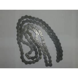 Řetěz pro motorový kit