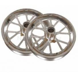 Disk minicross rozměr 10''