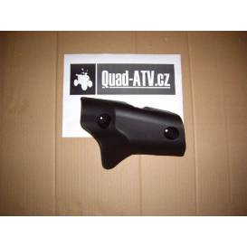 Plastic cover for front arms BS300S-16