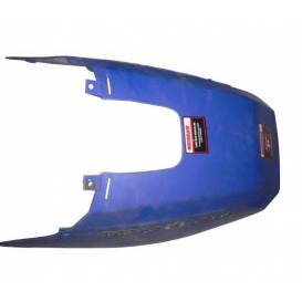 Plastic tank cover BS300S-18