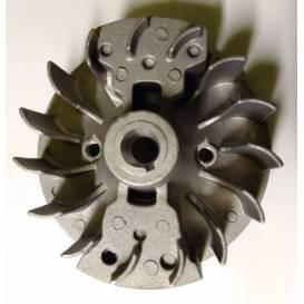 Magneticko - rotor pre 2-taktný bočné motorový kit