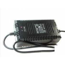 Řídící jednotka 36V  ( 500W / 800W )