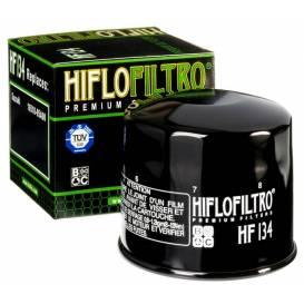 Olejový filtr HF134, HIFLO - Anglie