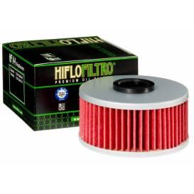 Oil filter HF144, HIFLOFILTRO