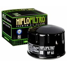 Olejový filtr HF165, HIFLO - Anglie