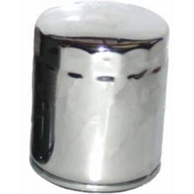 Olejový filtr HF170C, HIFLOFILTRO (Chrom)