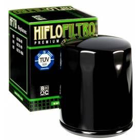 Olejový filtr HF171, HIFLO - Anglie