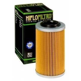 Olejový filtr HF564, HIFLO - Anglie