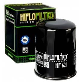 Olejový filtr HF621, HIFLO - Anglie